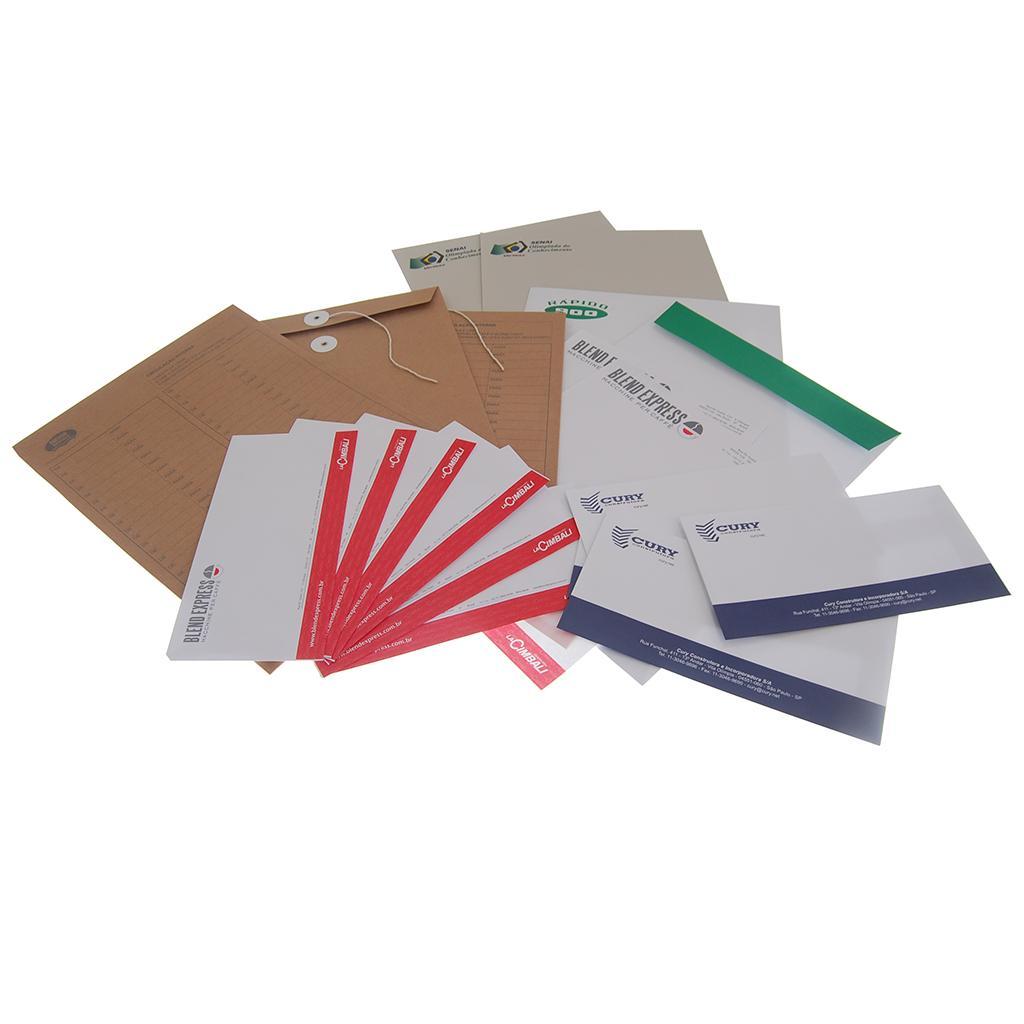 09_Envelopes