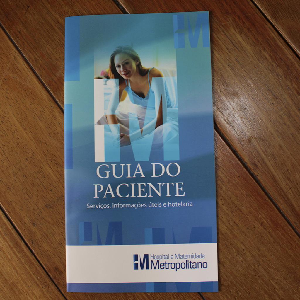 19_Guia_Pac
